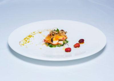 BODAS-CELEBRACIONES-EVENTOS-TARRAGONA-ORANGERIE-gastronomia-1
