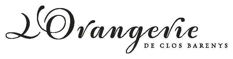 ORANGERIE DE CLOS BARENYS
