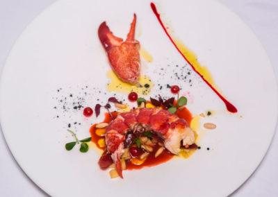 BODAS-CELEBRACIONES-EVENTOS-TARRAGONA-ORANGERIE-gastronomia-2