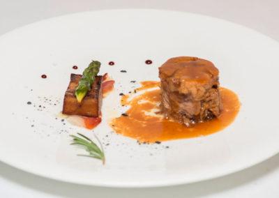 BODAS-CELEBRACIONES-EVENTOS-TARRAGONA-ORANGERIE-gastronomia-4