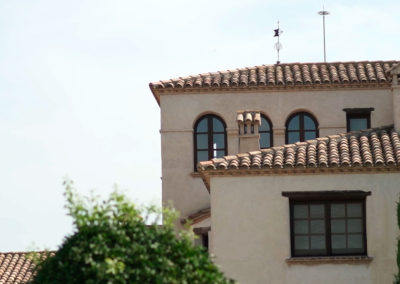 fotos-de-fitxes-de-espais-BODAS-CELEBRACIONES-EVENTOS-TARRAGONA-ORANGERIE-BODA-tanda-15