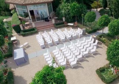 fotos-de-fitxes-de-espais-BODAS-CELEBRACIONES-EVENTOS-TARRAGONA-ORANGERIE-BODA-tanda-16